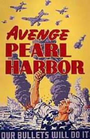 avenge-pearl-harbor-2