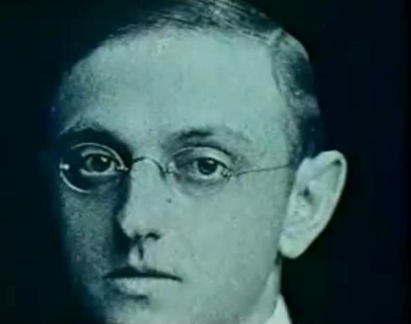 Buchman_1908