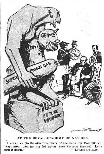 disarmament_nov_1921_-_future_war_biowar