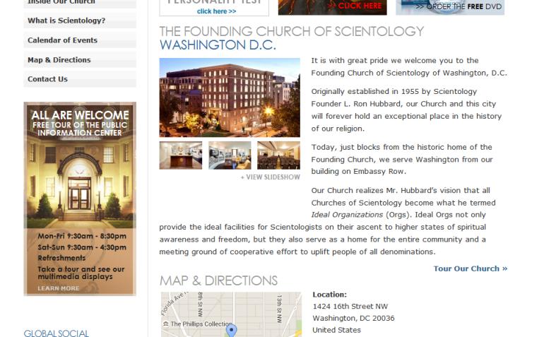 founding_church_dc