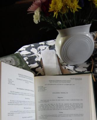 Magazines_testing_PE_1961_hubbard