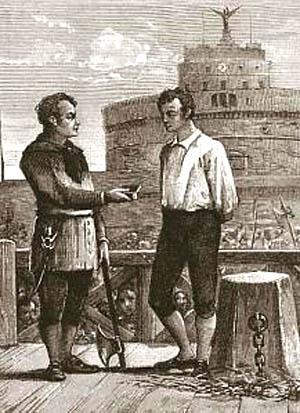 Mastro_Titta vatican executions