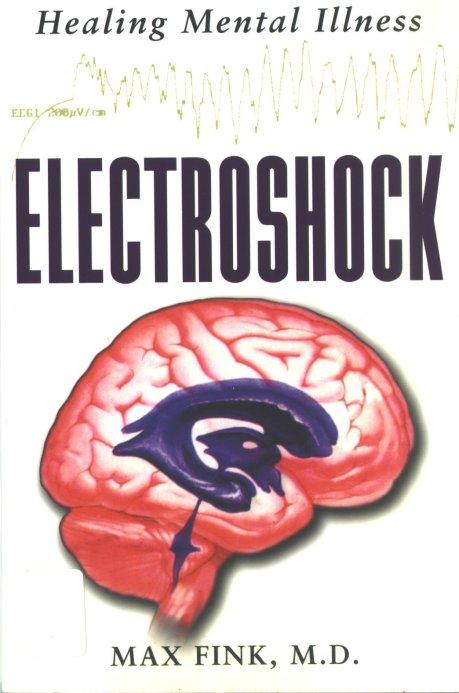 max fink electroshock cover