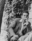Robert Mandelstam enlarge