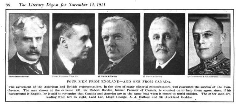 robert_borden,_Lord_Lee,_lloyd_george,_arthur_balfour,_auckland_geddes_-_disarmament_1921