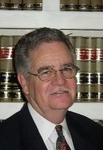 Thomas F. Ellis