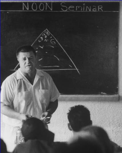 dedrich_synanon_1961