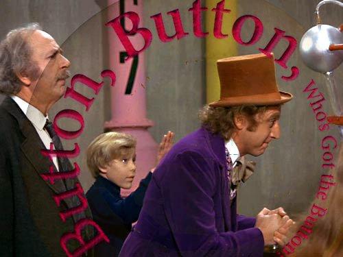 willy-wonka-button