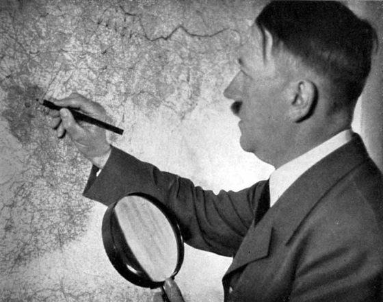 adolf-hitler-1941