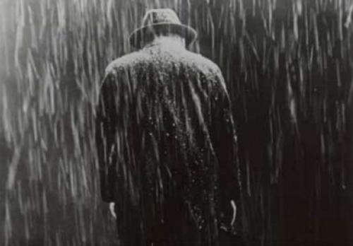alone_broken_sad_man_rain