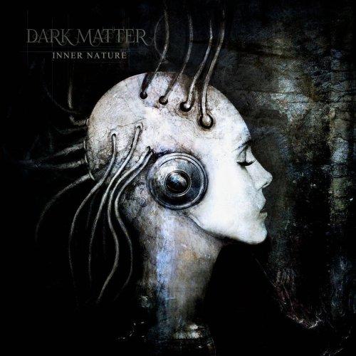 dark_matter___inner_nature_by_fiqkcia-d5ltnzy