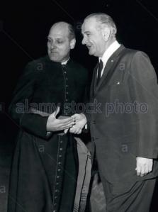 Dec._12,_1967_-_Paul_Marcinkus_with_ex-president_Johnson