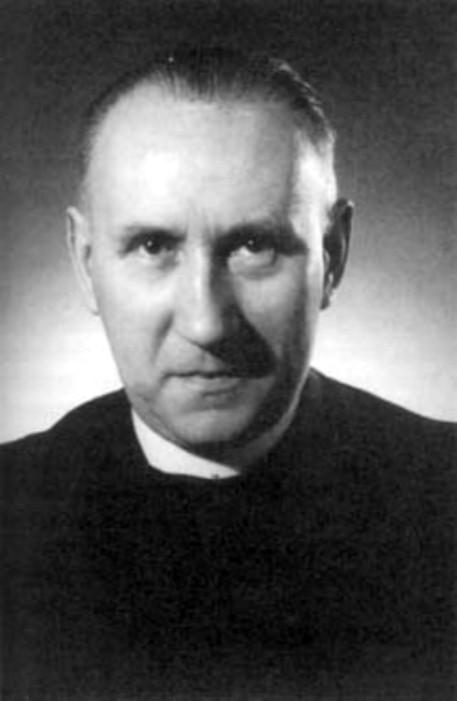 Krunoslav_Draganović