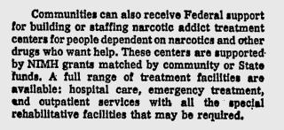 lakeland_ledger_aug_3_1972_narcotics_act_2