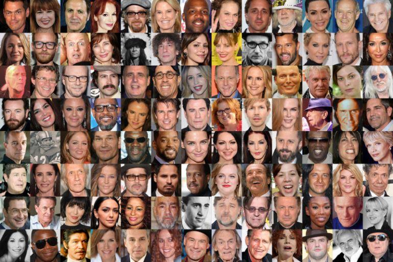 scientology celebrities