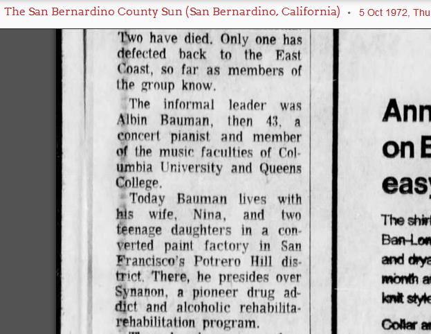 synanon_potrero_1972_article