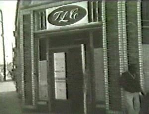 TLC club