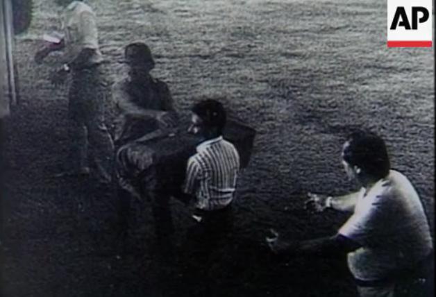 barry_seal_pablo_escobar_nicaragua_cocaine_setup_march_16_1986