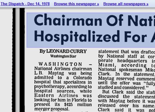 brady_hospital_koehler_specializes_in_psychotherapy_1978
