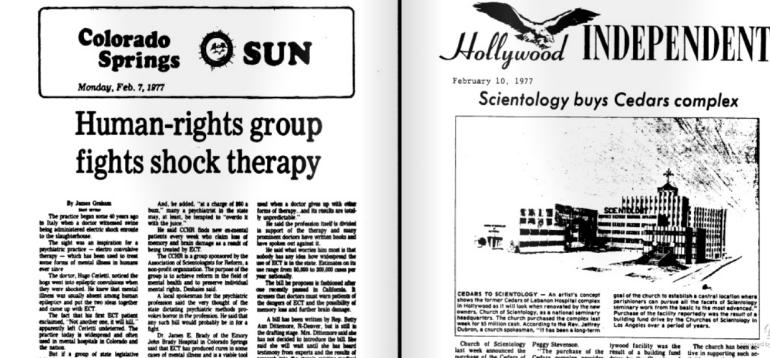 cchr_filing_to_stop_ect_brady_hospital_koehler_1977