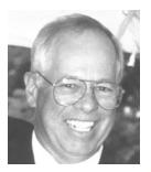 Dennis_James_Brady_administrator_koehler_1966_to_1981