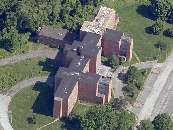 haverford hilltop building 4