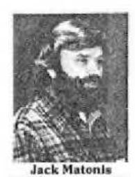 John_'Jack'_Matonis_1981