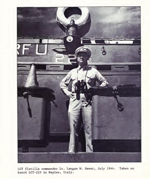 langan_swent_july_1944