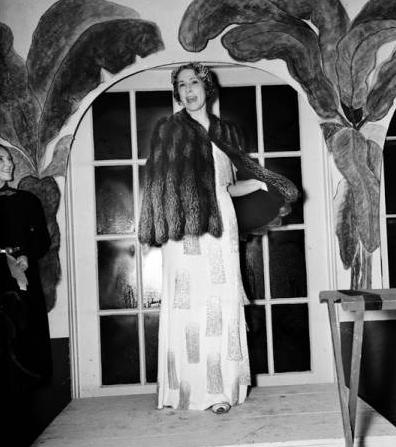 mrs_otto_koehler_1937