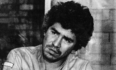 quintero 1985