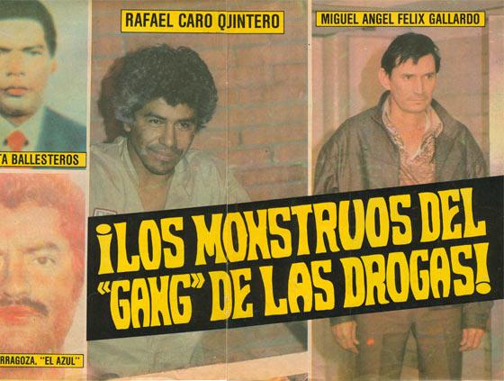 quintero and gallardo