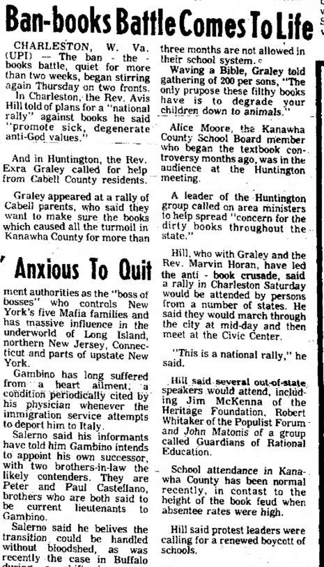Simpson_s_Leader_Times_Fri__Nov_29__1974_