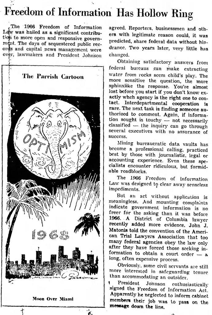 The_Salt_Lake_Tribune_Wed__Aug_7__1968_