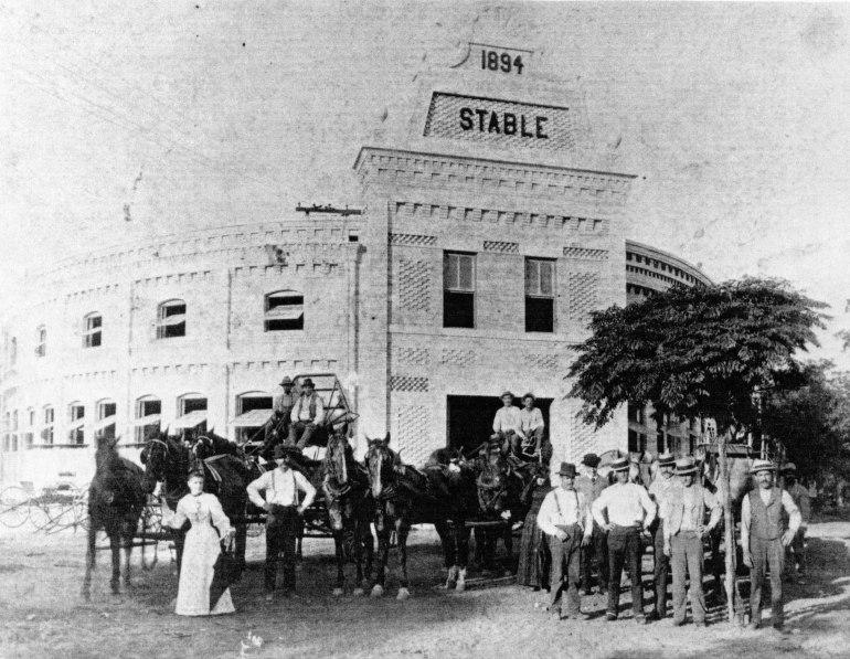 timeline-beer_called_pearl 1887