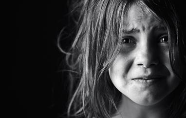 child-abuse 2