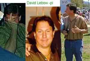 david-lebow-clam-pi