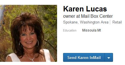 Karen_Lucas_owner_at_mail_box_center_spokane