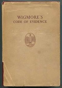 wigmore 1942