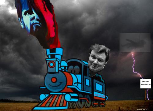 jolly west cia anti cult train