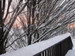 winter_glow