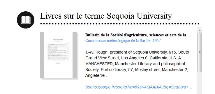 2016-02-22_0815_hough_sequoia_university