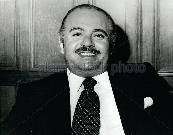 adnan_khashoggi_in_1976