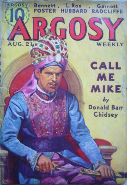 Argosy_August_21,_1937_hubbard