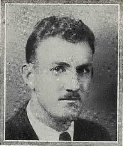 Floyd_K._Baskette_Alamosa_1937