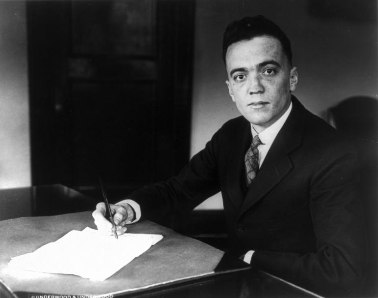 J._Edgar_Hoover_1932