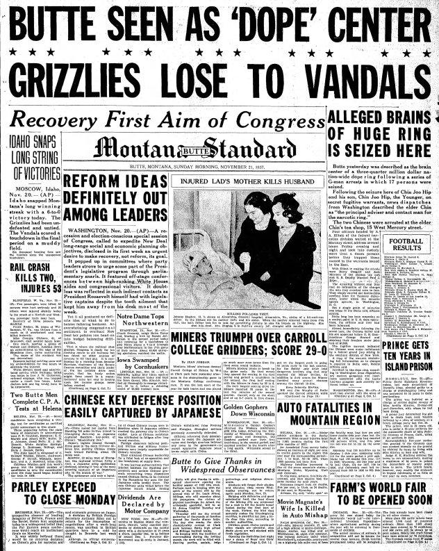 Montana_Butte_Standard_Sun__Nov_21__1937_
