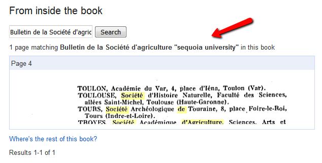 sequoia_bulletin_de_la_societe_dagriculture_page_match_1957
