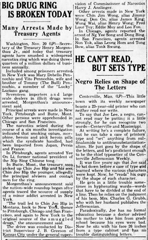 The_Bend_Bulletin_Sat__Nov_20__1937_