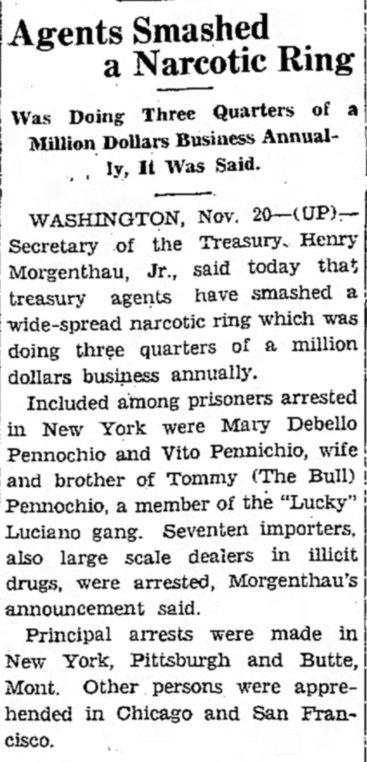 The_Chillicothe_Constitution_Tribune_Sat__Nov_20__1937_