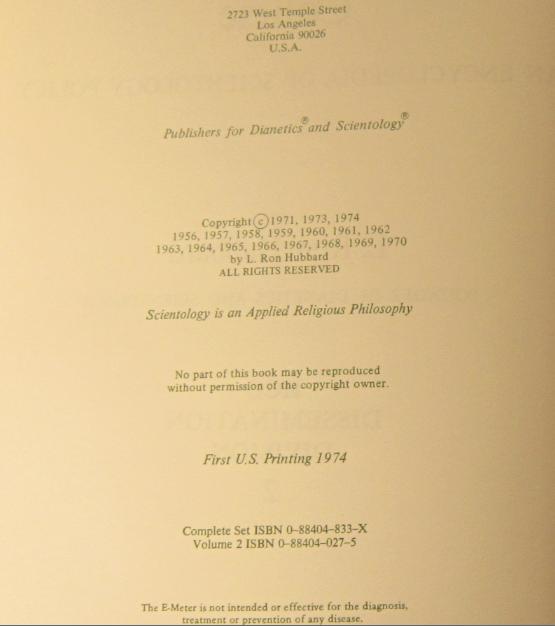 vol_2_printed_1974